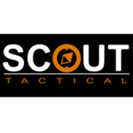logo-1_5ad48940b8051